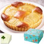 ショッピングお歳暮 銀座千疋屋 銀座洋梨タルト お祝い、内祝い、お歳暮、お中元、お誕生日