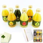 ショッピングお歳暮 銀座千疋屋 銀座ストレートジュースA お祝い、内祝い、お歳暮、お中元、お誕生日
