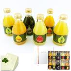 ショッピングお歳暮 銀座千疋屋 銀座ストレートジュースB お祝い、内祝い、お歳暮、お中元、お誕生日