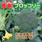 memoryart_sanchoku005