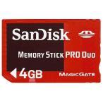 SanDisk PRO Duo Gaming
