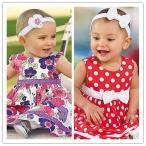 ショッピング子供服 子供服/キッズ/ワンピース/ドレス/児童用/こども/可愛い子供服 メール便