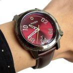 NIXON ニクソン メンズ腕時計 A5082073