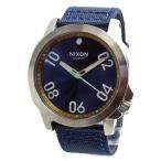 NIXON ニクソン メンズ腕時計 A5142076