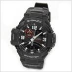 ショッピングShock CASIO カシオ G-SHOCK Gショック 海外モデル メンズ腕時計  GA-1000-1A「SKY COCKPIT(スカイコックピット)」 GA1000-1A