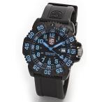 LUMINOX メンズ腕時計 3053