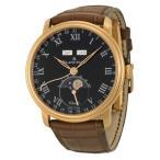 ブランパン BLANCPAIN メンズ腕時計