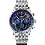 ブライトリング BREITLING メンズ 男性 腕時計