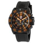 ルミノックス Luminox メンズ腕時計