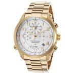 ブローバ Bulova メンズ腕時計