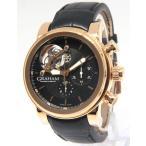 グラハム GRAHAM LONDON メンズ 男性 腕時計