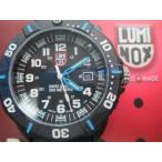 ルミノックス Luminox メンズ 男性 腕時計