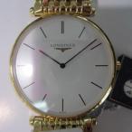 ロンジン Longines メンズ 男性 腕時計