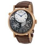 ブレゲ Breguet メンズ 男性 腕時計