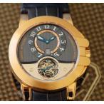 ハリーウィンストン HARRY WINSTON メンズ 男性 腕時計