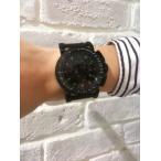 ゾディアック ZODIAC メンズ 男性 腕時計