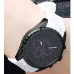 キャラベルニューヨーク CARAVELLE NEWYORK メンズ 男性 腕時計