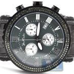 ジョーロデオ JOE RODEO メンズ 男性 腕時計