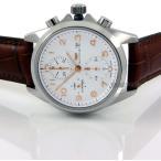 グリシン GLYCINE メンズ 男性 腕時計