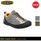 KEEN(キーン)Jasper Rocks / ジャスパー ロックス[スニーカー][アウトドア][コンフォート][クライミング][TRAILHEAD][トレイルヘッド][1014881][1013300]