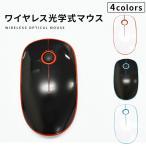 ワイヤレスマウス 画像