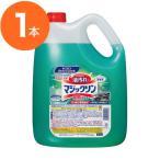 油汚れ用洗剤 / マジックリン 除菌プラス4.5L