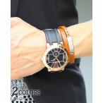 時計 腕時計 メンズ ラバーベルト ラバーベルトデザインウォッチ