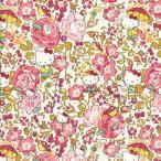 �ϥ����ƥ��ߥ�Хƥ������ȥե��֥�å���Felicite Hello Kitty��(�ե��ꥷ�� �ϥ����ƥ�)DC27904-12A
