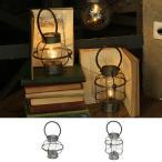 Yahoo!メルシープレゼント 雑貨屋LED ランタン ダルトン L.E.D. アンティーク シルバー LED Dim candle LEDキャンドル LEDキャンドル LEDライト LED照明 ライト