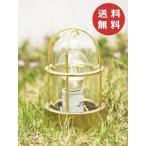 ショッピングライト ガーデンライトBH1000 CL axcis アクシス ライト ガーデンライト ライトアップ LEDライト  誘導灯 灯り ガーデン エクステリア アプローチ 庭作り 外 花