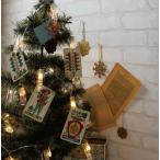 レスイヴェール LEDライト クリップ 20球 クリップ型 照明 ランプ LED マルチカラー イルミネーション おしゃれ クリスマス ツリー LED かわいい 400827502