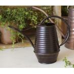 クラシカル ウォーターリングカン Aタイプ CLASSICAL WATERING CAN A ジョーロ 散水用品 じょうろ ジョウロ 水やり 水さし