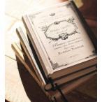 バロックブック ノート ステーショナリーノート 紙製品