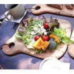 NEW DAY カッティングボード スクエア Lサイズ アカシア パーティー 盛り付け カッティングボード まな板 まないた キッチン 木製