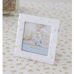 ソフィー ウェディングフレーム ミニサイズ WEDDING FRAME  SOPHIE 写真立て 結婚祝い お祝い