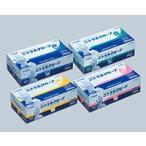 ニトリルグローブ ブルー Mサイズ 70113 1箱200枚入 オオサキメディカル