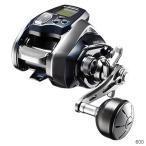 【新品】18 シマノ フォースマスター 600 右 H1810049