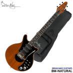The Brian May Guitars Special ブライアンメイ レッドスペシャル ナチュラル Natural BM-NAT