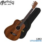 Martin ミニアコースティックギター Little Martin LXK2 リトルマーチン