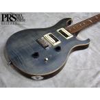 アウトレット品 PRS エレキギター SE CUSTOM 24 N WB ポールリードスミス