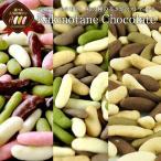 柿の種 チョコ 冬季限定 選べる3種類 300g-400g たっぷり チョコレート 選り取り 送料無料 【5〜8営業日以内に出荷】