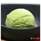 やまひろ)グラシェデアンリ 抹茶2L クール [冷凍] 便にてお届け 【業務用食品館 冷凍】