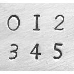 Ħ���� �١����å�Newsprint Numbers���������������å�