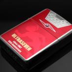 ウルトラセブン 放送開始50年記念ZIPPOライター ウルトラマン/ウルトラセブン/ジッポー/ウルトラ警備隊/アイスラッガー