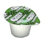 カクヤス ホワイトノーブル 濃縮むぎ茶ポーション 1パック(19g×30個) 500ml〜1L用トップセラー