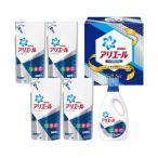 P&G アリエール液体洗剤ギフトセット PGLA-30X 6310-074