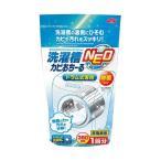 アイメディア 洗濯槽カビおちーるNEO ドラム式専用 約1回分 1007840 洗濯槽洗剤