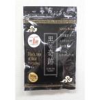 烏龍茶 黒の奇跡(3g×30包)