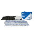 災害用 トイレ セット マイレットS-100 災害用 悪臭 感染症 防止 消臭 100回分 セット まいにち 固めて ポイ 防災 生活用品