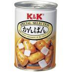 乾パン 4号缶 24個 保存食 賞味期限 製造日より5年